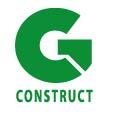 G Construct AB