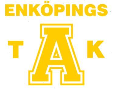 Enköpings T.A.K Bygg AB
